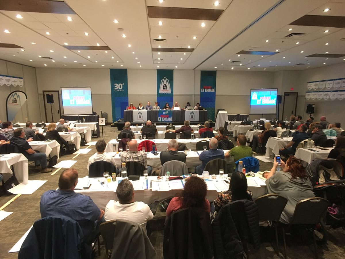 2019_congres-1_CCSNL