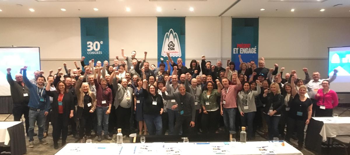 2019_congres-2_CCSNL