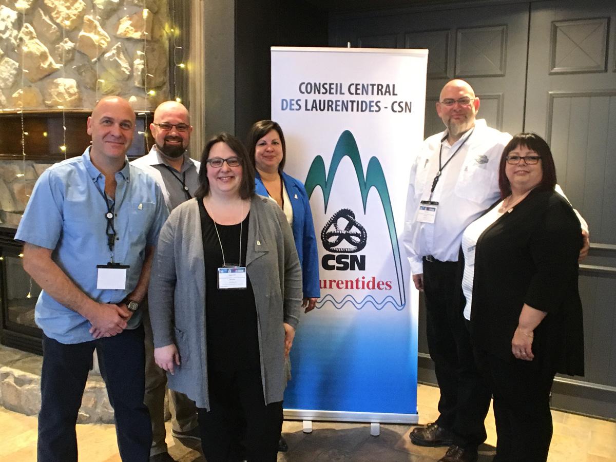 2019_congres-5_CCSNL